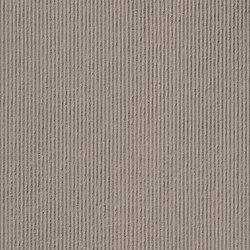 EC1 Levitas T5.6 | holborn taupe strutturata | Piastrelle ceramica | Cerdisa