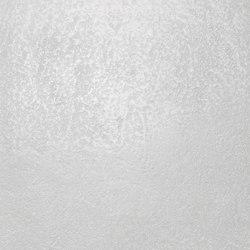 EC1 Levitas T5.6 | regent grigio honed | Baldosas de cerámica | Cerdisa