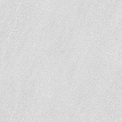 EC1 Levitas T5.6 | regent grigio naturale | Piastrelle ceramica | Cerdisa