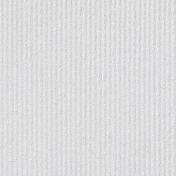 EC1 Levitas T5.6 | regent grigio strutturata | Piastrelle ceramica | Cerdisa