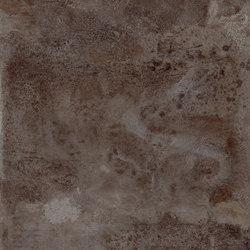 MAXFINE Iron Bronze | Facade cladding | FMG