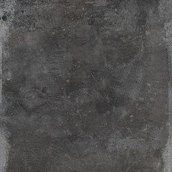 MAXFINE Iron Black | Fassadenbekleidungen | FMG