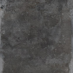 MAXFINE Iron Black | Fassadensysteme | FMG