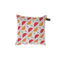 Cushions | Cojines | Nurus