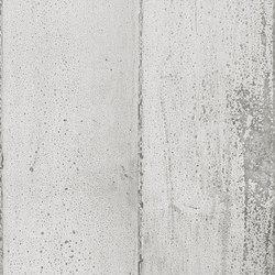 Formwork | gainsboro naturale | Piastrelle ceramica | Cerdisa