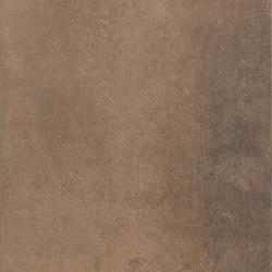 Grange | embers grip | Ceramic tiles | Cerdisa