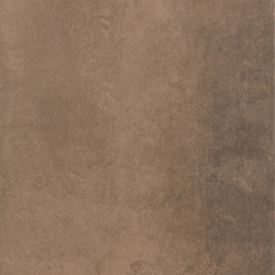 Grange | embers natural | Ceramic tiles | Cerdisa