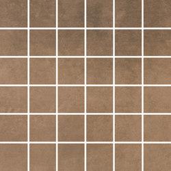 Grange | mosaico embers | Piastrelle ceramica | Cerdisa