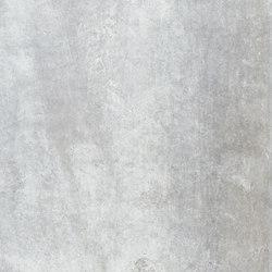 Grange | gravel grip | Außenfliesen | Cerdisa