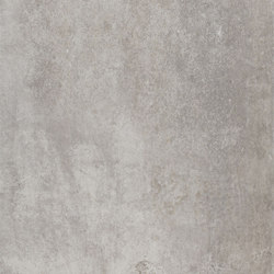 Grange | gravel honed | Bodenfliesen | Cerdisa