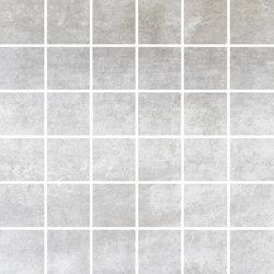 Grange | mosaico gravel | Bodenfliesen | Cerdisa