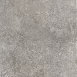 Grange | path natural | Floor tiles | Cerdisa