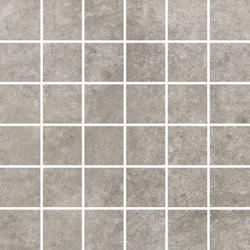 Grange | mosaico path | Piastrelle ceramica | Cerdisa