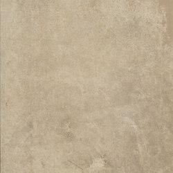 Grange | wheat lappato | Piastrelle ceramica | Cerdisa