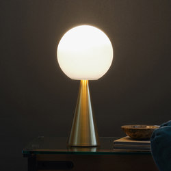 Bilia Lampe de table | Luminaires de table | FontanaArte