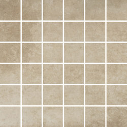 Grange | mosaico wheat | Piastrelle ceramica | Cerdisa
