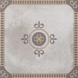 Grange | inserto gravel | Floor tiles | Cerdisa
