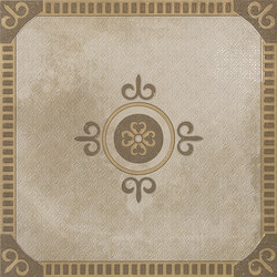 Grange | inserto wheat | Ceramic tiles | Cerdisa