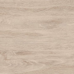 Home Teak | cream natural | Bodenfliesen | Cerdisa