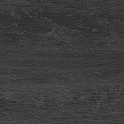 Home Teak | dark natural | Floor tiles | Cerdisa