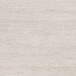 Home Teak | ice natural | Floor tiles | Cerdisa