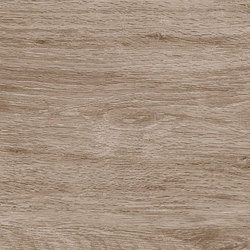 Home Teak | honey grip | Floor tiles | Cerdisa