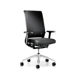Hero 162H | Office chairs | Interstuhl