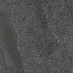 Landstone | anthracite grip | Ceramic tiles | Cerdisa