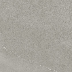 Landstone | grey grip | Tiles | Cerdisa