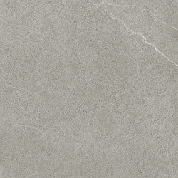 Landstone | grey natural | Floor tiles | Cerdisa