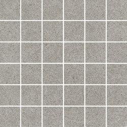 Landstone | mosaico 5x5 grey | Floor tiles | Cerdisa