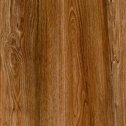 Natura | mogano grip 2cm | Floor tiles | Cerdisa