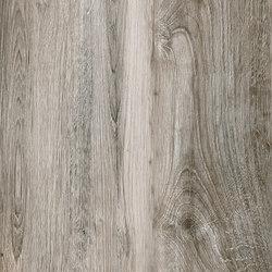 Natura | ulivo grip 2cm | Floor tiles | Cerdisa