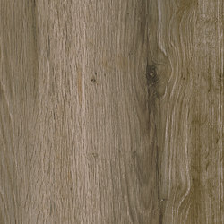 Natura | selva natural | Floor tiles | Cerdisa