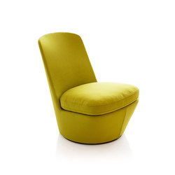 Pre Chair | Lounge chairs | Bensen