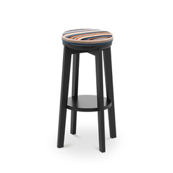 Rond 06 | Bar stools | Very Wood