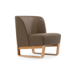 Skid 04 | Fauteuils | Very Wood