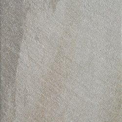 Neostone | grigio grip | Tiles | Cerdisa