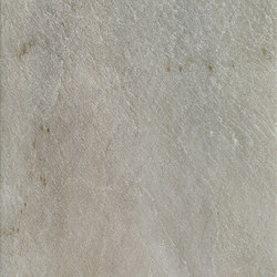 Neostone | grey natural | Ceramic tiles | Cerdisa