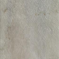Neostone | grey natural | Floor tiles | Cerdisa