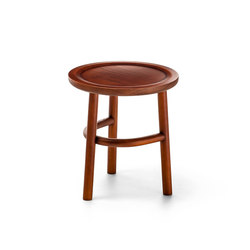 Unam T02 | Side tables | Very Wood