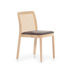 Urban 11/C | Chairs | Very Wood