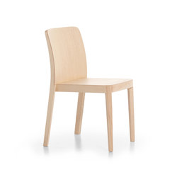 Urban 11/L | Multipurpose chairs | Very Wood