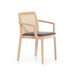 Urban 12/C | Chairs | Very Wood