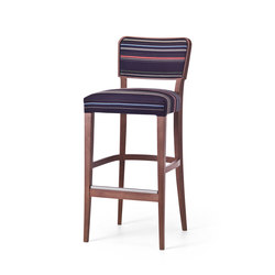 Wiener 06 | Bar stools | Very Wood