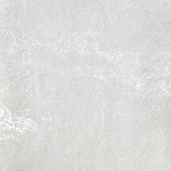 Portland | avoria lappato | Piastrelle/mattonelle per pavimenti | Cerdisa
