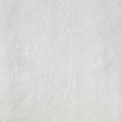 Portland | avoria natural | Floor tiles | Cerdisa