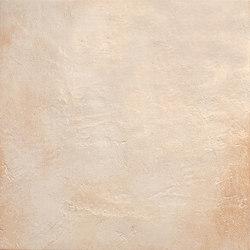 Portland | beige natural | Floor tiles | Cerdisa