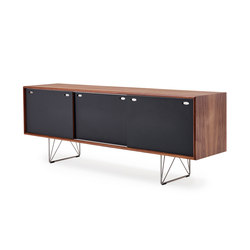 AK 2861 Sideboard | Sideboards / Kommoden | Naver Collection
