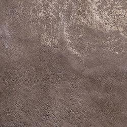 Portland | bronzo honed | Ceramic tiles | Cerdisa